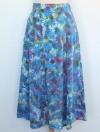 304-888_01 Long flair skirt in rainbow.jpg