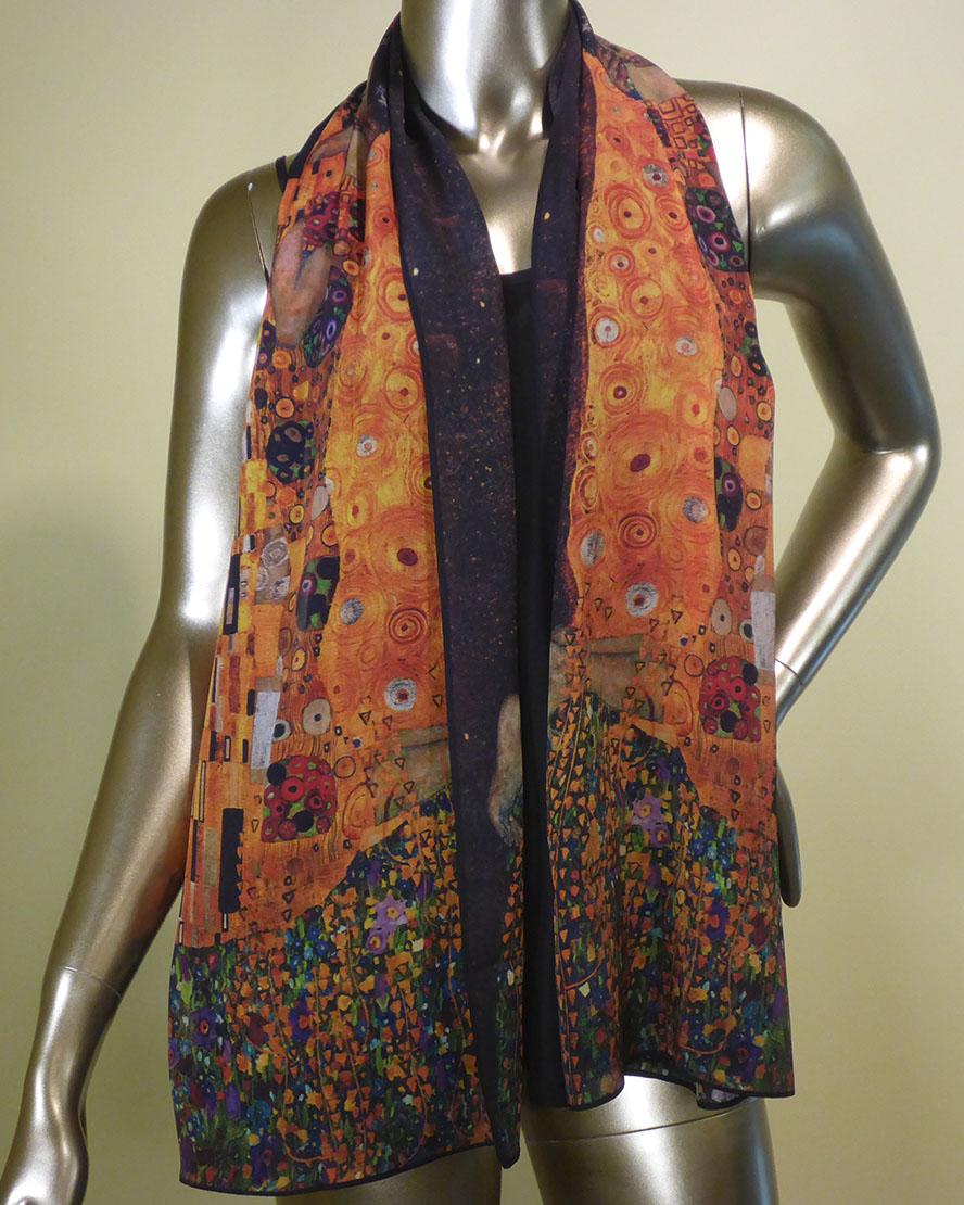 9-617_The_Kiss (1)Gustav Klimt.jpg
