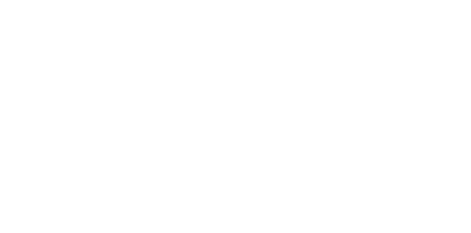 Rhodes Artificial Intelligence Lab (RAIL)