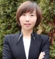 Maggie Chen.jpg