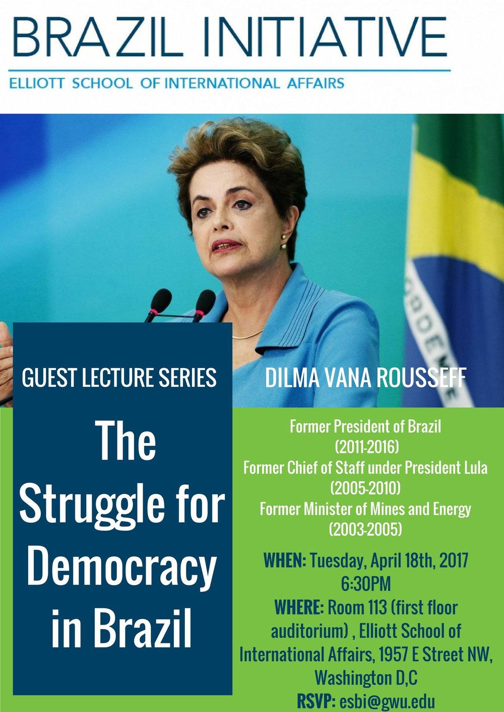 Dilma April 18 at GWU.jpg