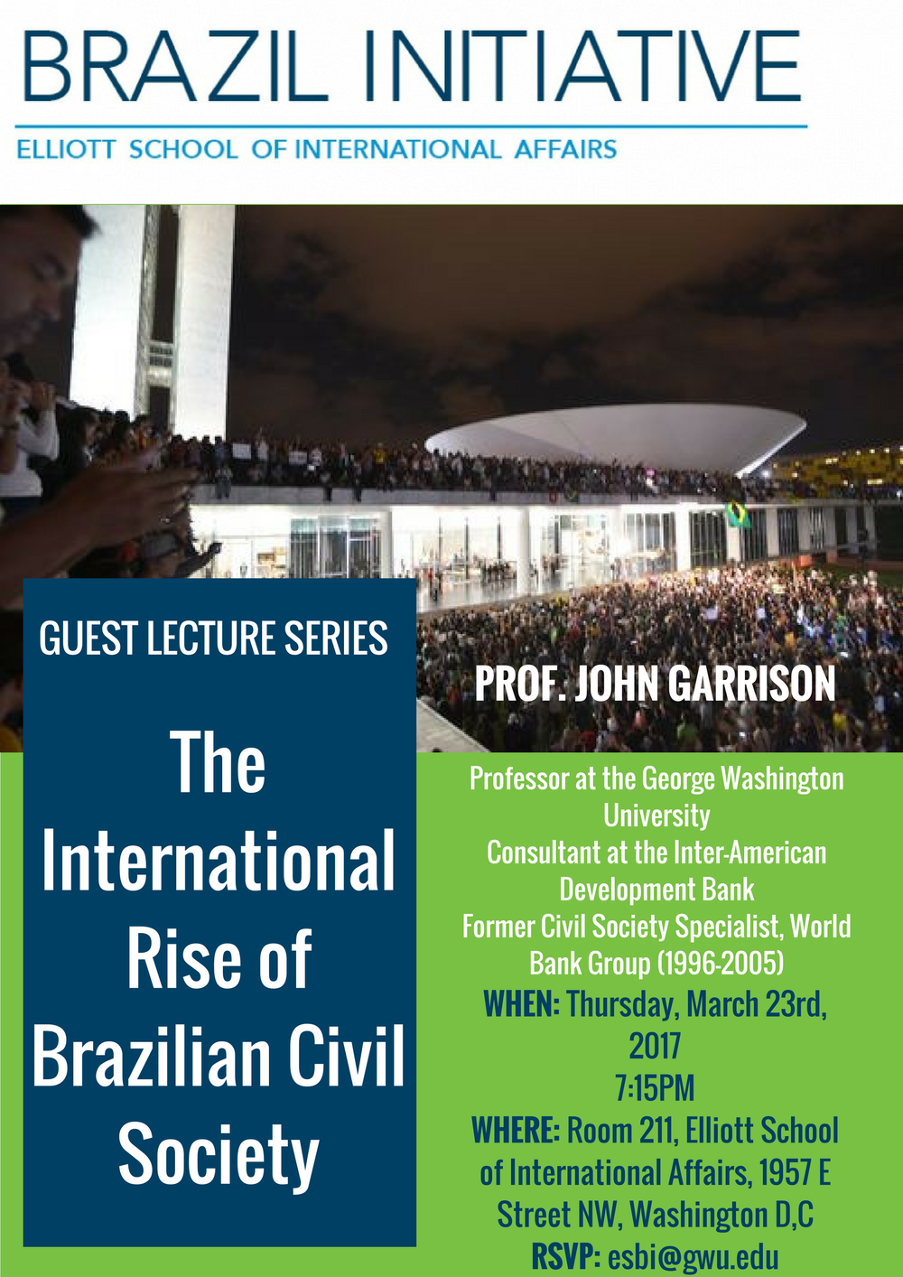 The International Rise of Brazilian Civil Society.png