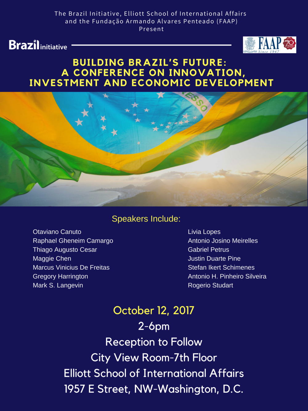9 19 Building Brazil's Future- A Conference on Innovation, Investment and Economic Development.png