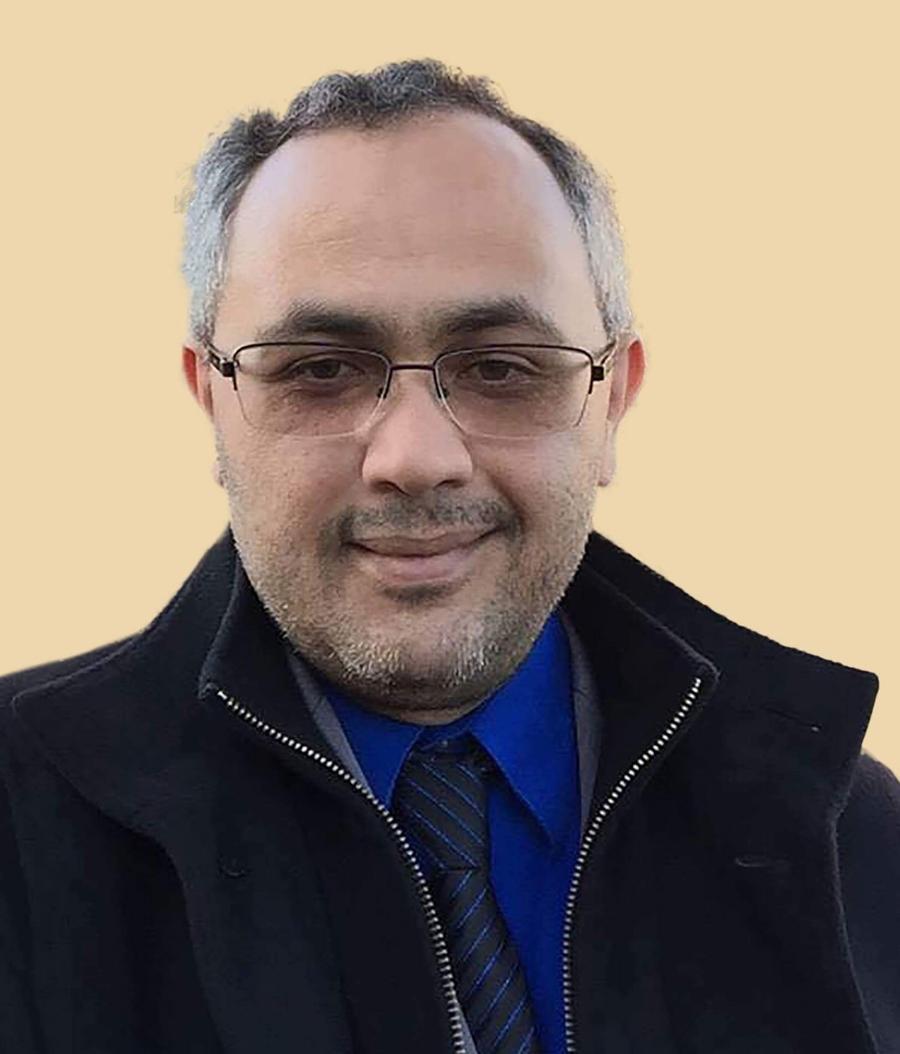 Prof. Narlan.jpg