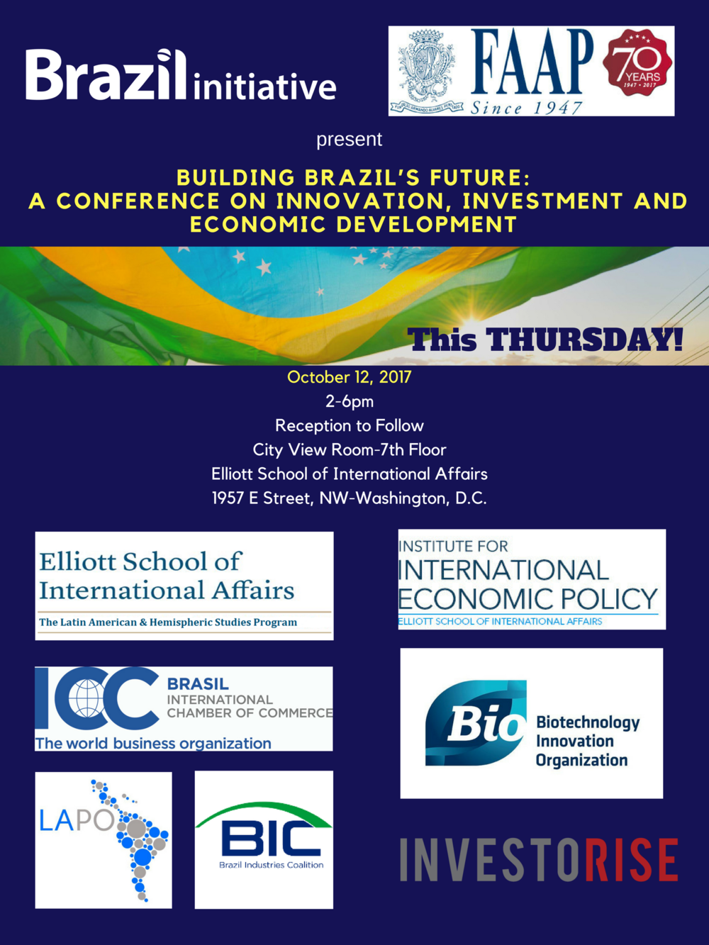last alert Building Brazil's Future- A Conference on Innovation, Investment and Economic Development (2).png