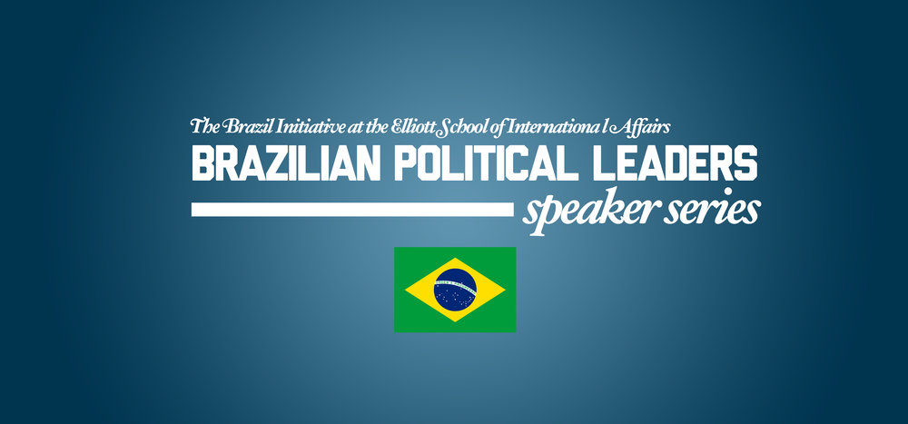 Brazilian Leaders Header.jpg