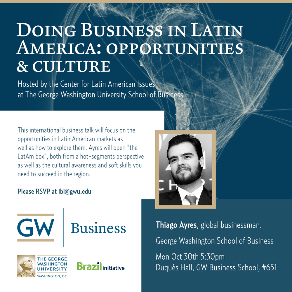 Doing Business in LATAM.png