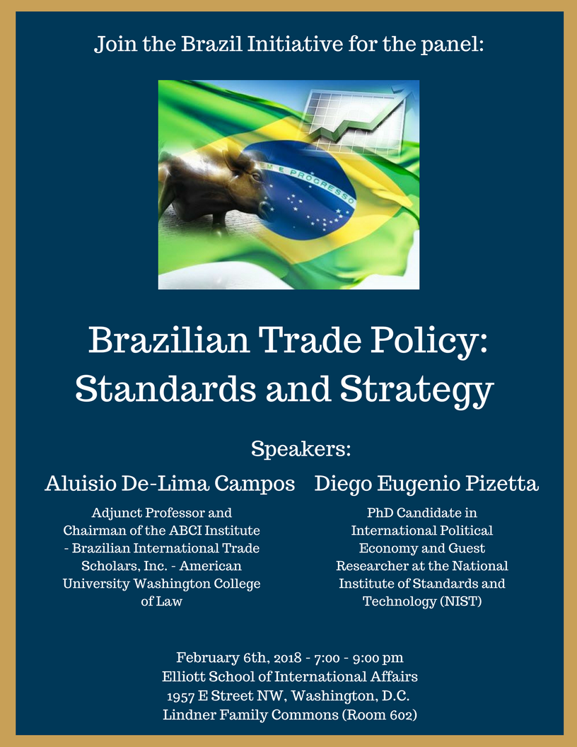 Brazilian Trade Policy.png
