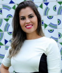 Foto profissional Gabriela Oliveira.JPG