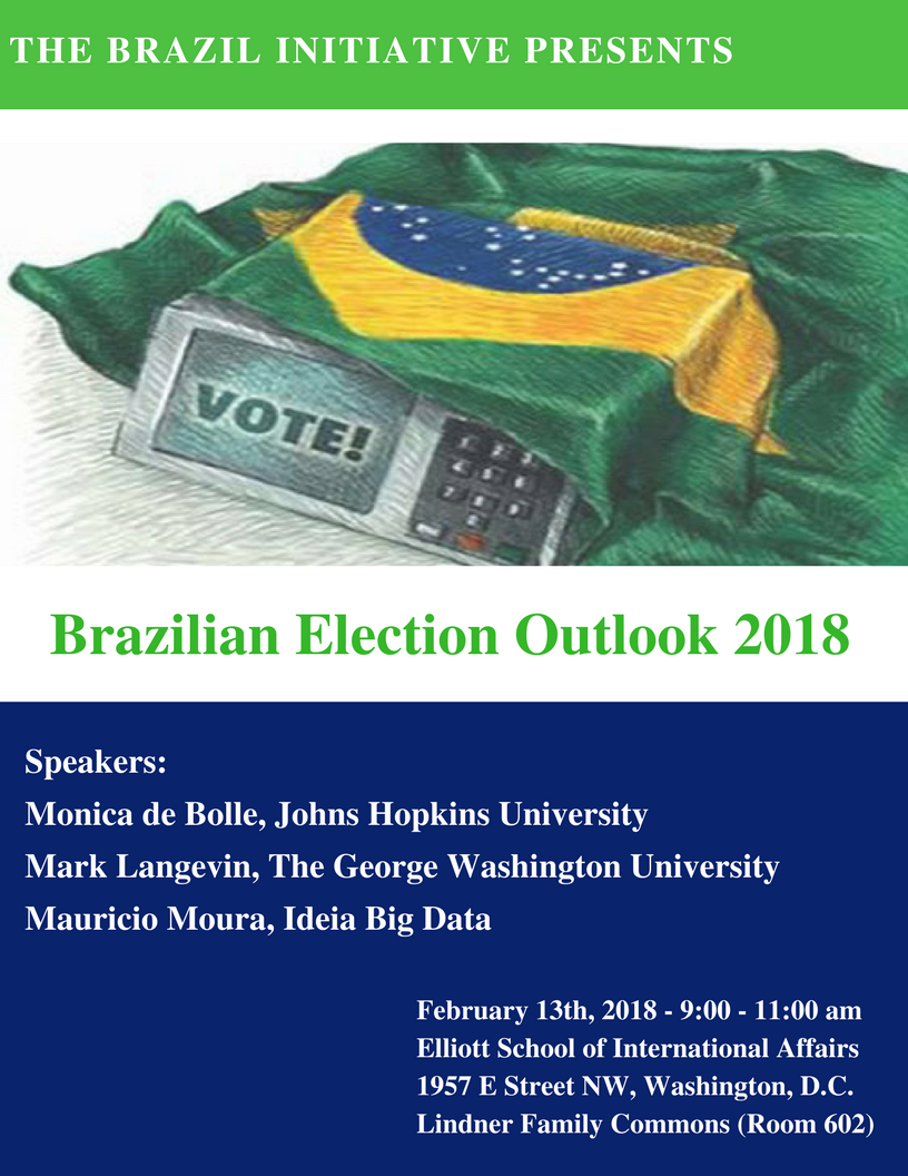 Brazilian Election Outlook - versão 10.png