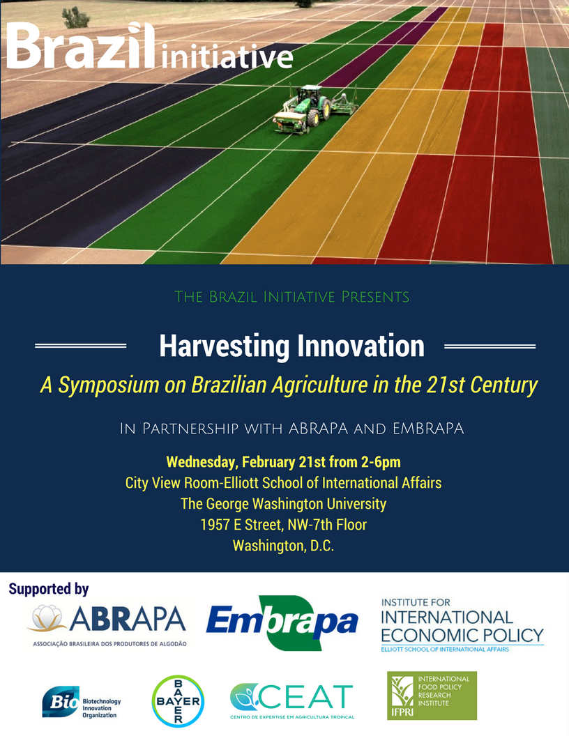 Cover for Harvesting Innovation.png