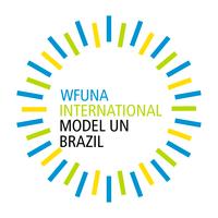 WIMUN Brazil 2018.png