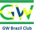 GW Brazil Club.png
