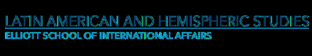LAHSP logo.png