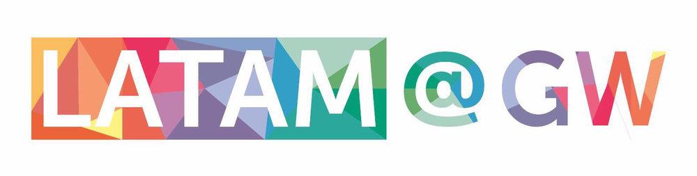 LATAM logo.jpg