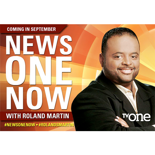 NewsOne with Roland Martin  Martin talks with NOLA's youngest charter school CEO, Jonathan Johnson, Founder of Rooted School, about his vision for educating the youth of New Orleans and the tragic story of one of his former students named Rickey Summers.