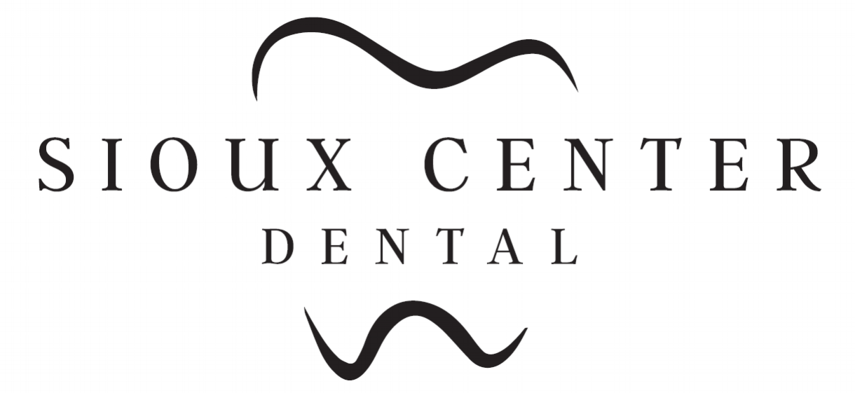 SIOUX CENTER DENTAL