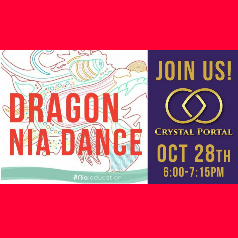 DRAGON Nia Dance October 28, Tallahassee.png
