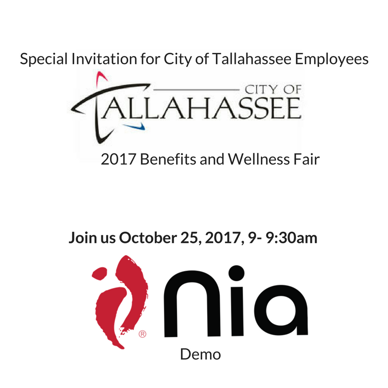 Nia Technique® Demo 9-9_30am.png