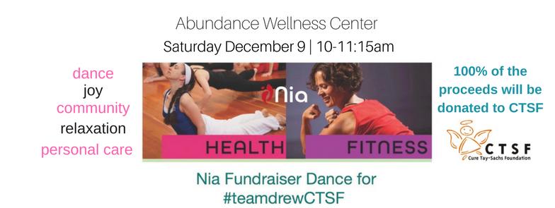 Tallahassee Saturday December 9, 10-11_15am-2.png