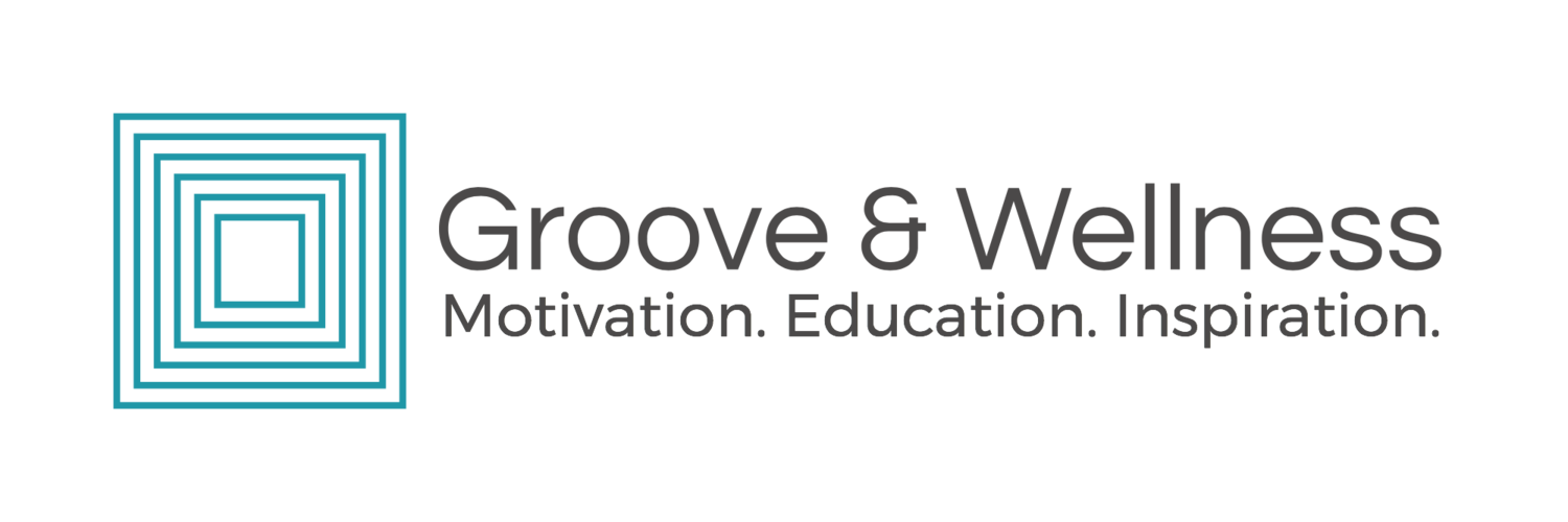 Groove and Wellness