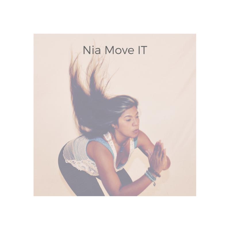 Nia Move IT Thumbnail.png