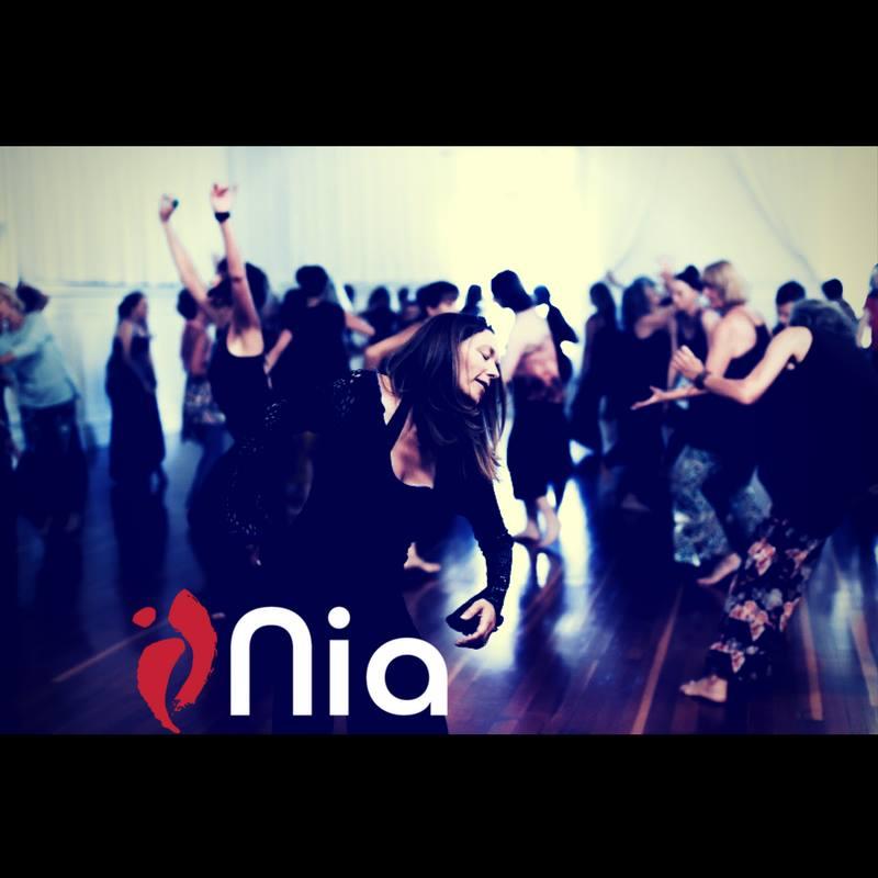 LIQUID SPIRIT Nia Dance.jpg