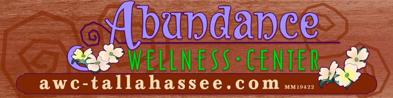 Abundance Wellness Center Tallahassee logo.jpg