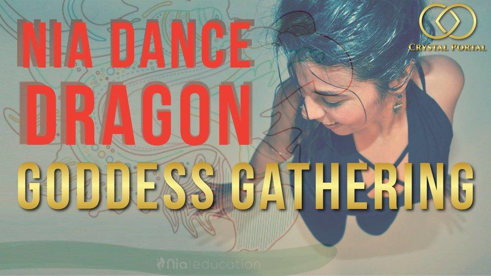 Nia Dance DRAGON- Goddess Gathering Tallahassee.jpg