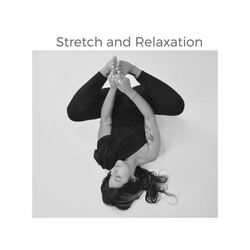 Stretch and Relaxation (Thumbnail).png