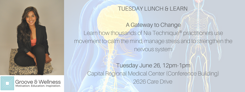 Gateway to Change Lunch and Learn-Nia.png