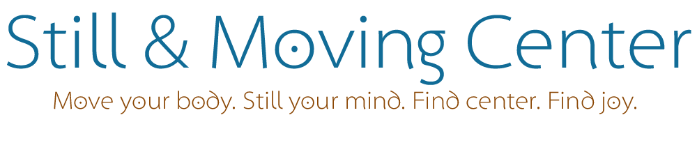 Still and Moving Center logo.png