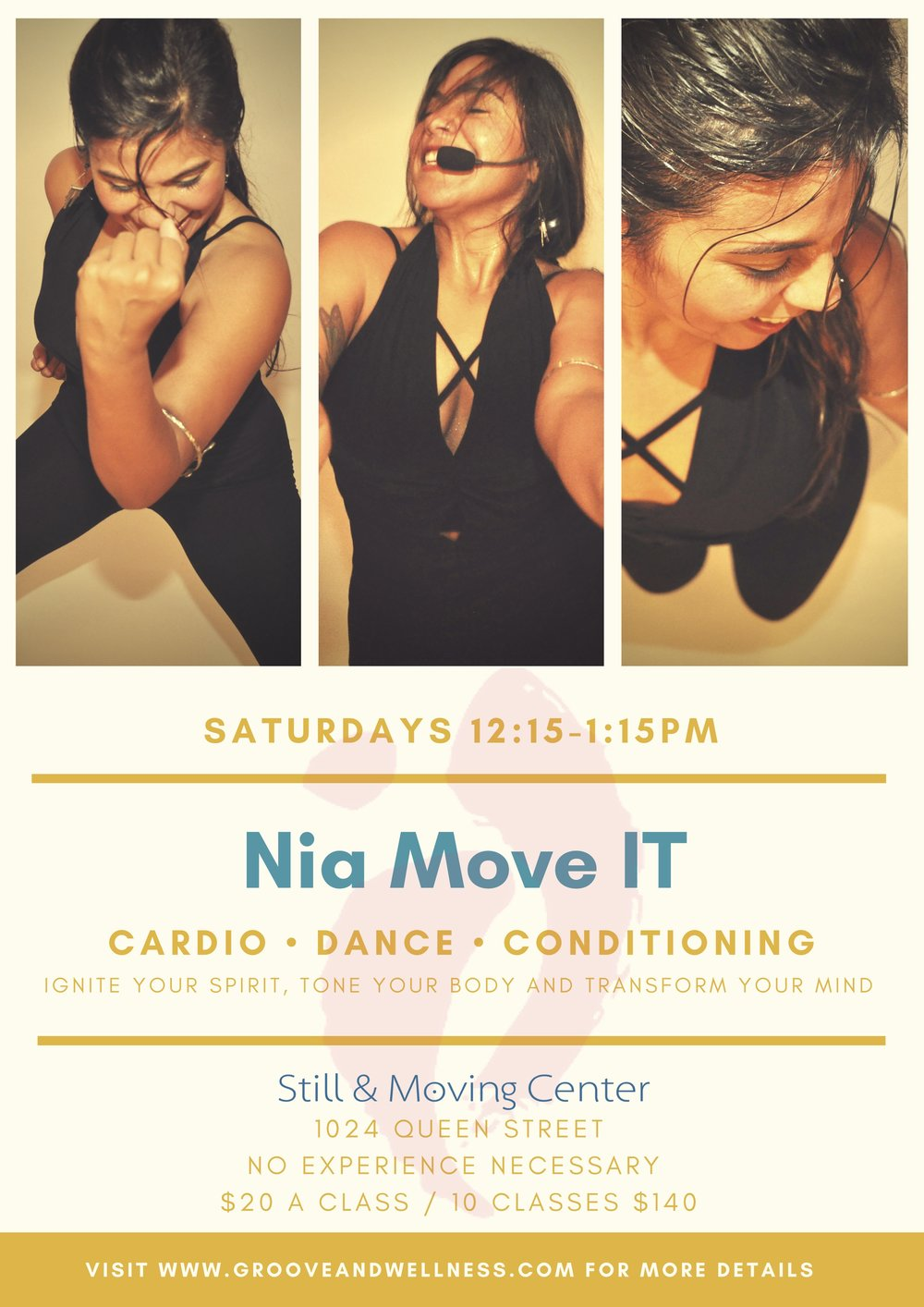 Nia Move IT Flyer 2019.jpg