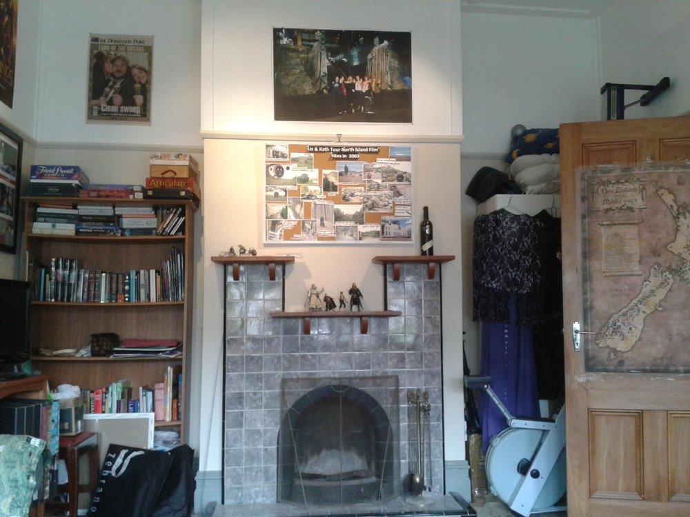 Fanroom fireplace wall.jpg