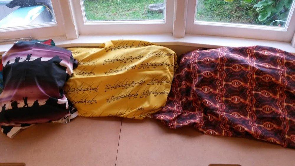 cushions.2.jpg