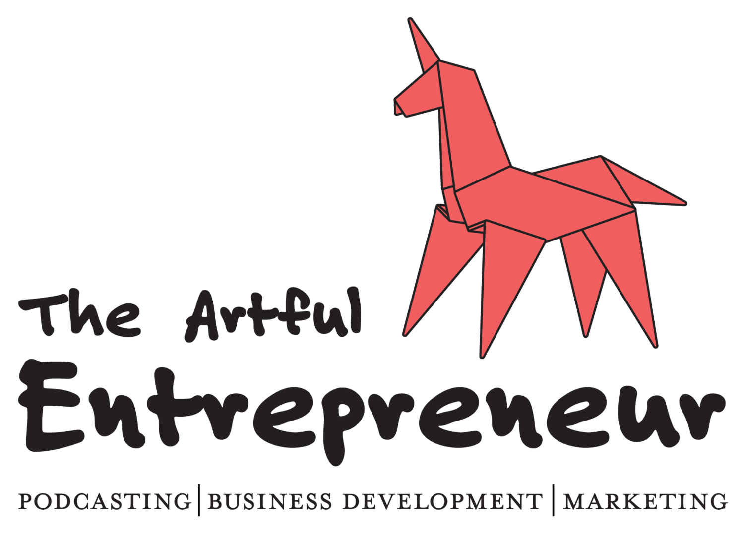 The Artful Entrepreneur