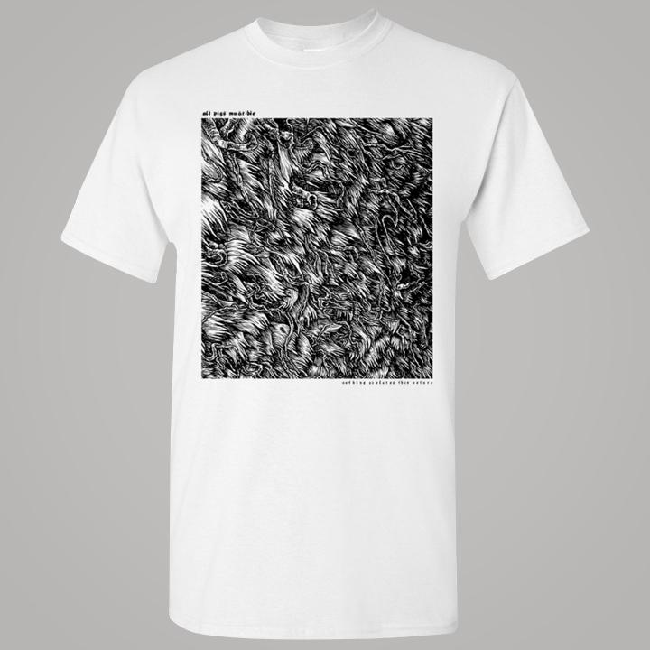 """Nature"" Shirt"