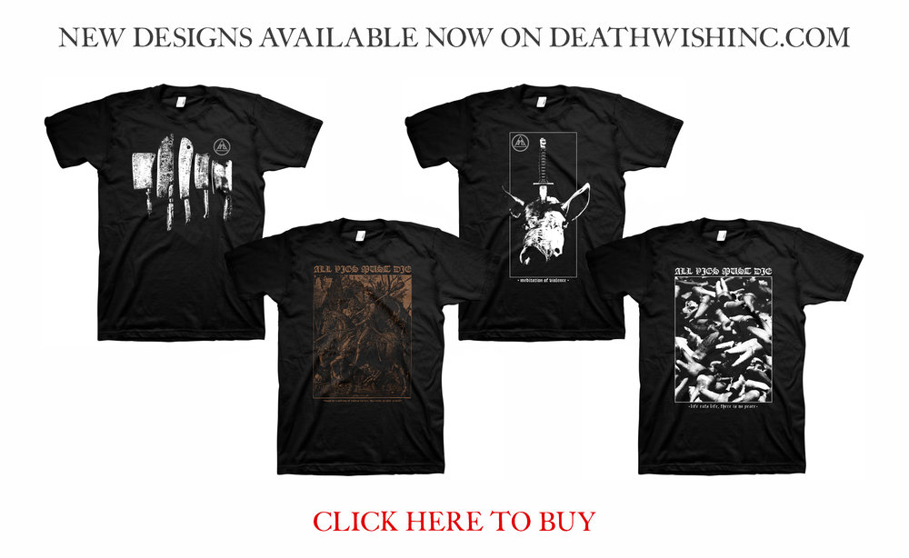 Deathwish_SeptTourShirts_Sale.jpg