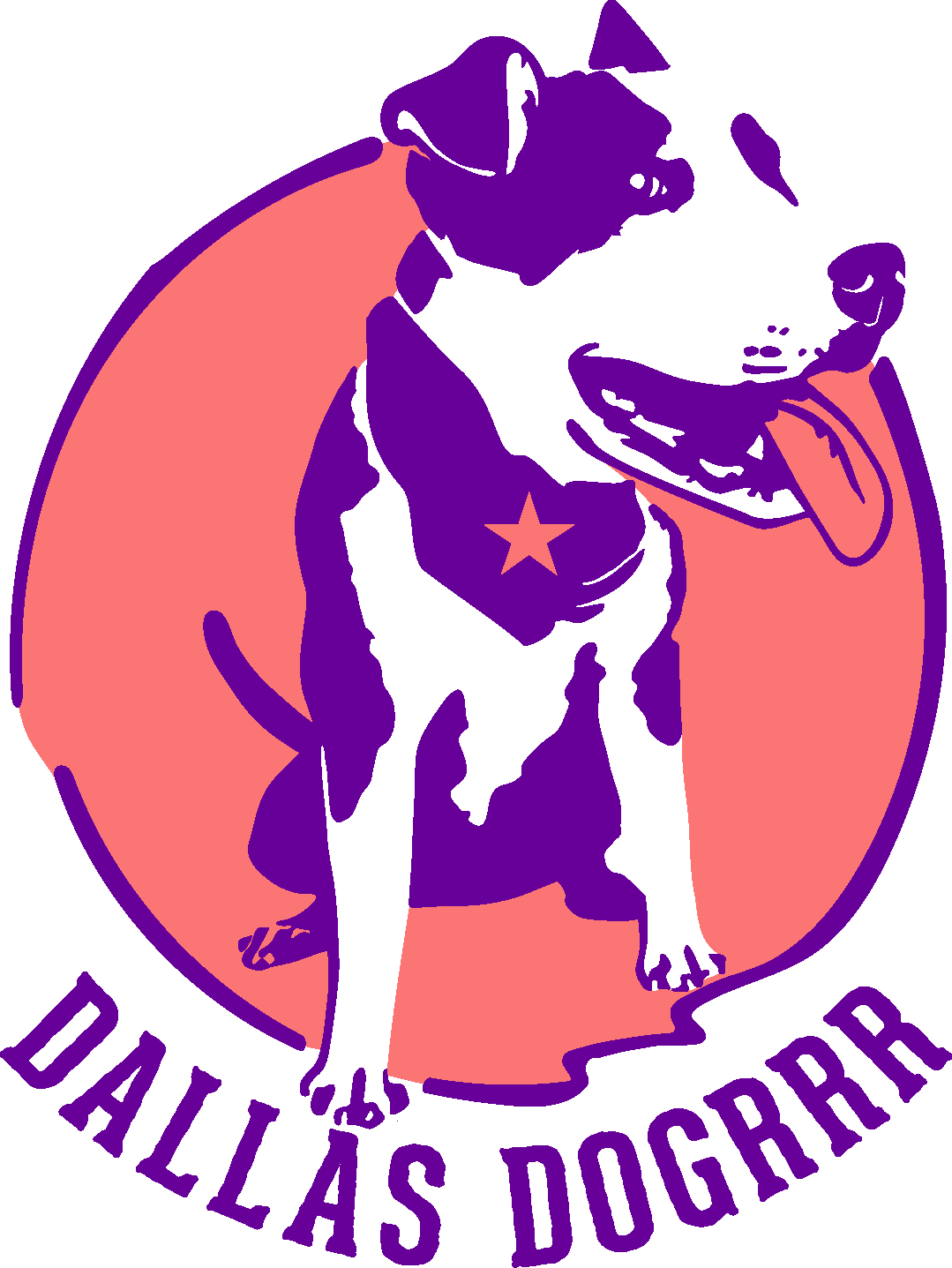 Dallas DogRRR - Rescue.Rehab.Reform