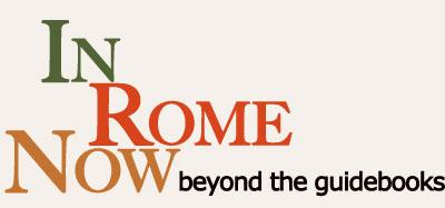 In Rome Now.jpg