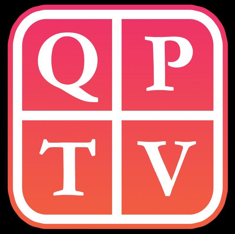 QPTV.png