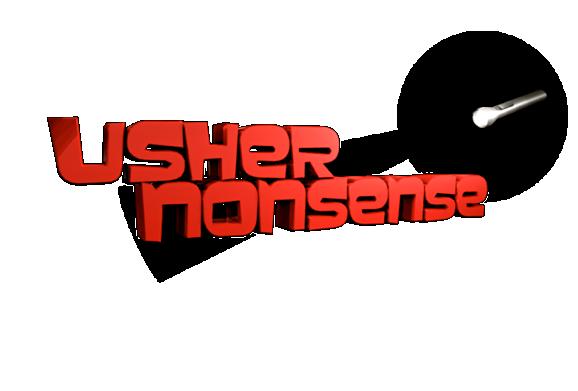 Usher Nonsense.png