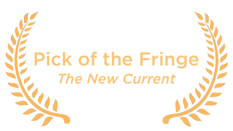 Valerie Hager's Naked In Alaska Wins The New Current's Pick of the Fringe