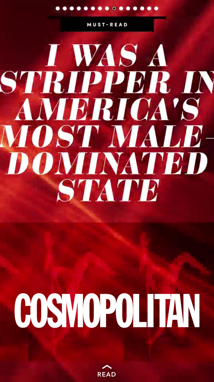 17 04-18 - Screenshot - Cosmpolitan - Snapchat 2 with Logo.png