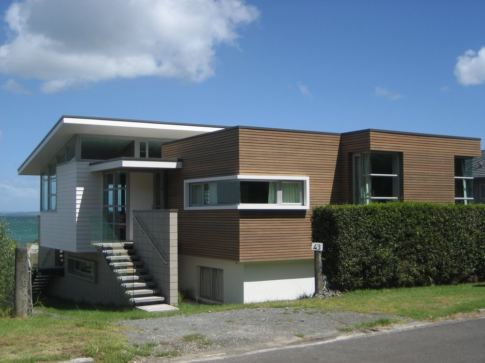 Holiday Home -Rangiputa, Far North .jpg