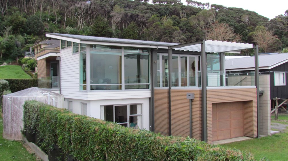 Holiday Home- Rangiputa , Far North.jpg
