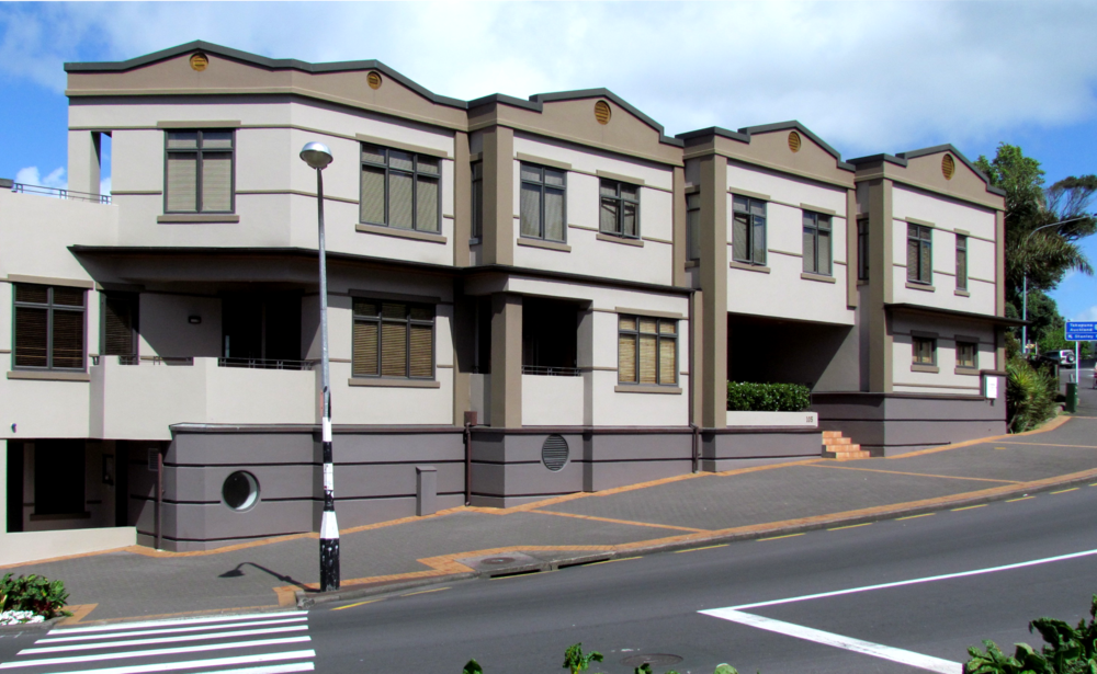 medium density residential-Victoria Rd, Devonport -apartments ed.png