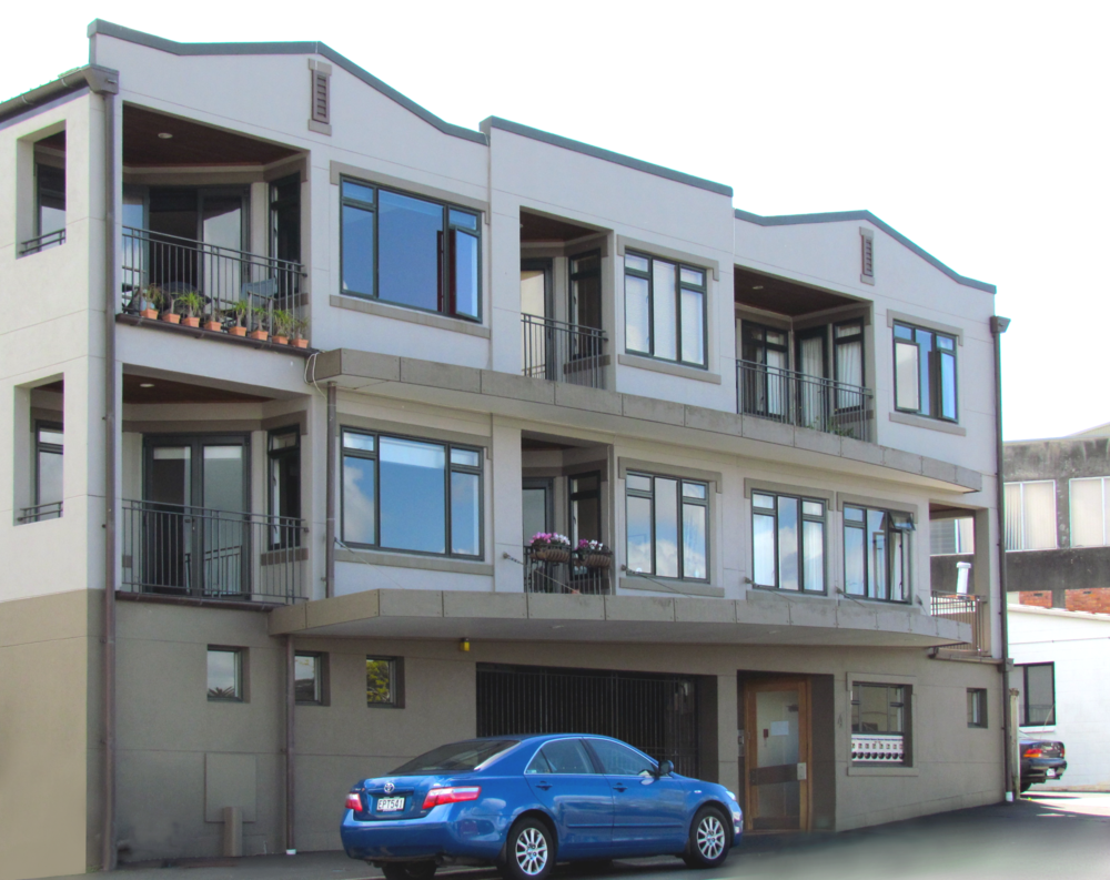 medium density residential-Fleet St, Devonport -apartments ed.png