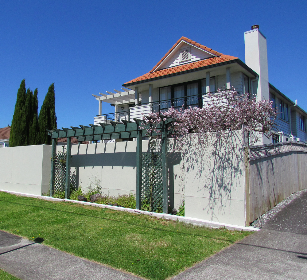 renovation- additons and reclad, Takapuna-4 ed.png