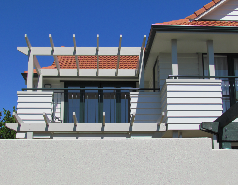 renovation- additons and reclad, Takapuna-6 ed.png